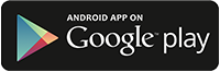 Download Traveloko Android App