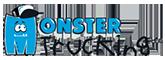 Monster Trucking - Traveloko Review