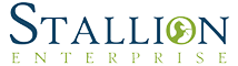 Stallion Enterprise - Traveloko Review