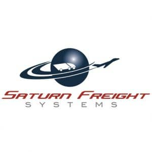 Traveloko review by Saturn Freight Systems