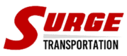 Traveloko Review by Surge Transportation