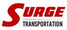 Surge Transportation - Traveloko Review