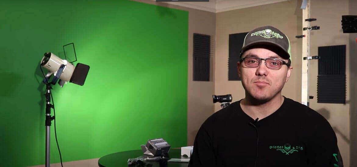 Driver Corey - Traveloko Review